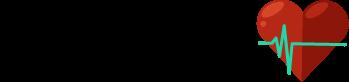 Pesatu.fi